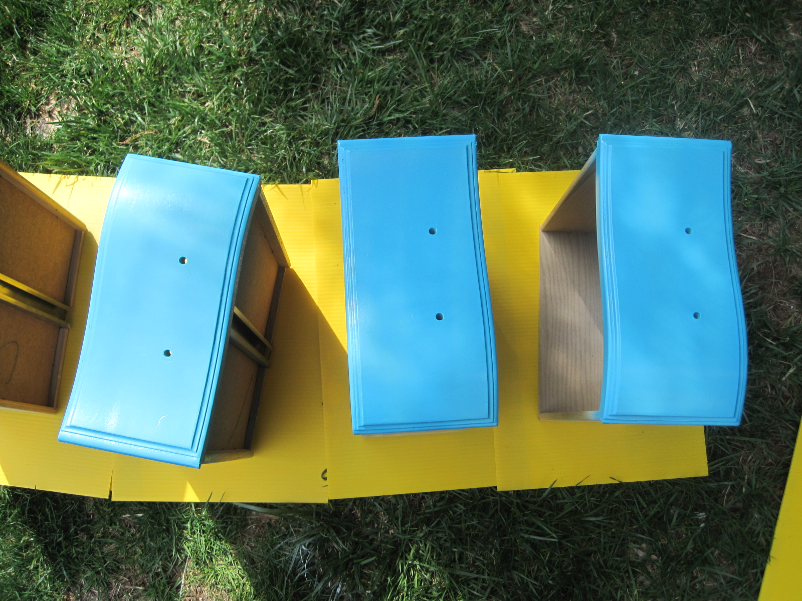 Woodenfurnisher plans